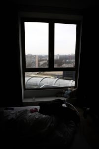 people-photography-amsterdam-modesynthese-marian-knecht-01
