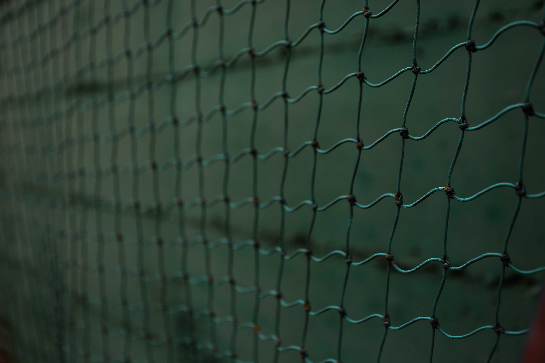 urban-photography-balenciaga-alexanderwang-modesynthese-marian-knecht-01