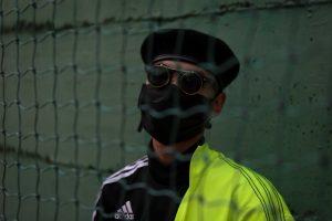 urban-photography-balenciaga-alexanderwang-modesynthese-marian-knecht-02