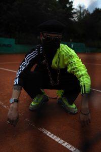 urban-photography-balenciaga-alexanderwang-modesynthese-marian-knecht-09