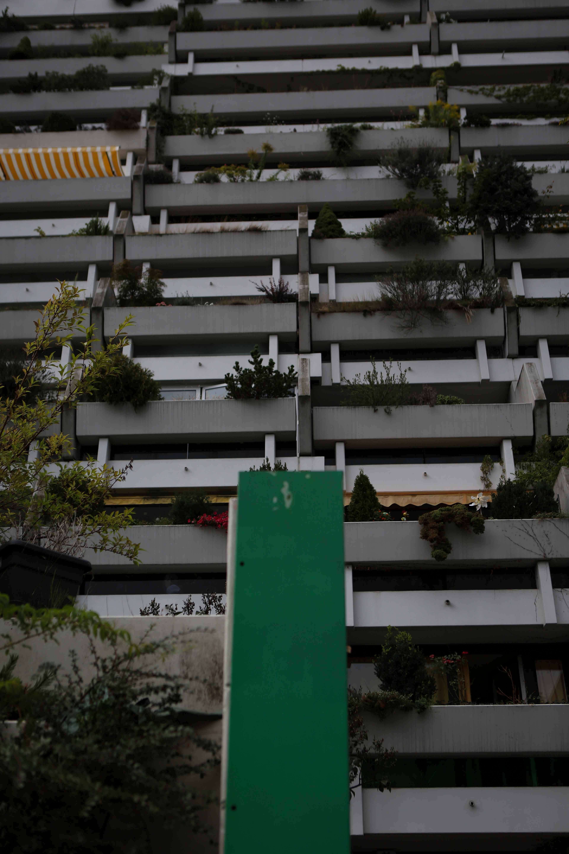 urban-photography-balenciaga-alexanderwang-modesynthese-marian-knecht-13