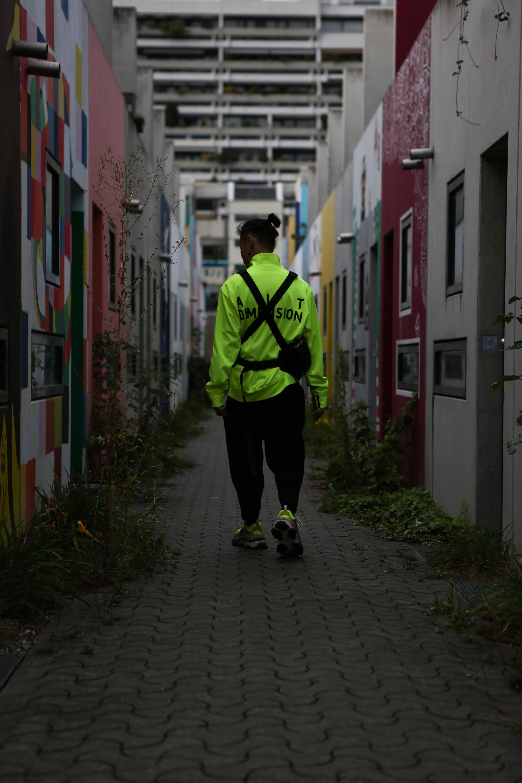 urban-photography-balenciaga-alexanderwang-modesynthese-marian-knecht-19