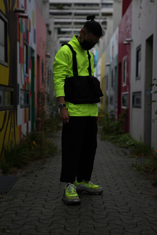urban-photography-balenciaga-alexanderwang-modesynthese-marian-knecht-20