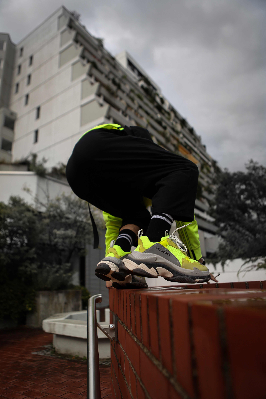 urban-photography-balenciaga-alexanderwang-modesynthese-marian-knecht-22
